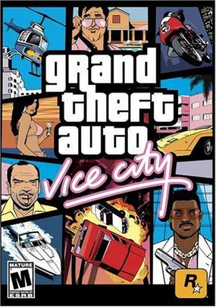 Вы можете скачать трейнер для gta vice city